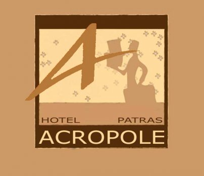 acropole.jpg