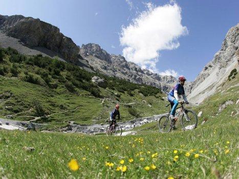 bike1_big.jpg