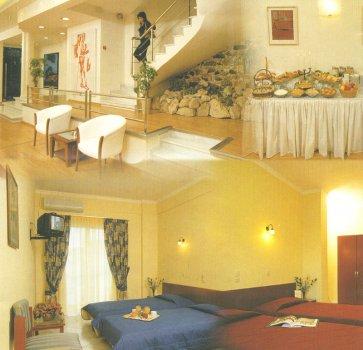 hotel_1.jpg