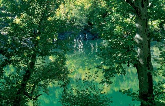 tsivlou lake.jpg