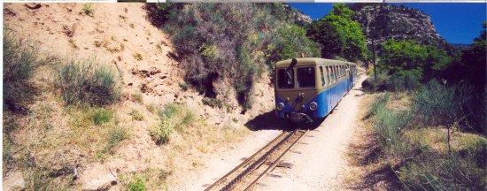treno1.jpg