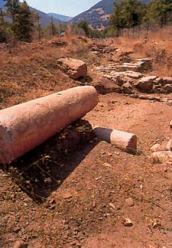 Αρχαίος Κλείτωρ1.jpg