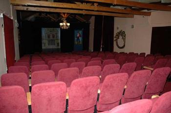 theater_politeia.jpg