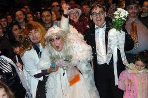 γάμος κουλουρούς.JPG