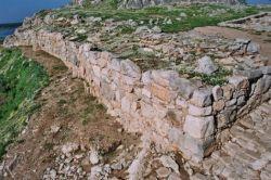 Τείχος Δυμαίων3.jpg
