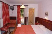 HOTEL_ROMANTZO_ROOM.jpg