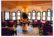 dining_room_elenas.jpg