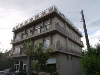 hotel_2.jpg