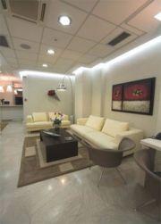 livingroom_olympic.jpg