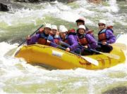 rafting1_big.jpg