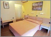 room__2_.jpg