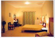 room_4.jpg