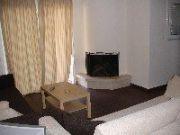 room1_small.jpg
