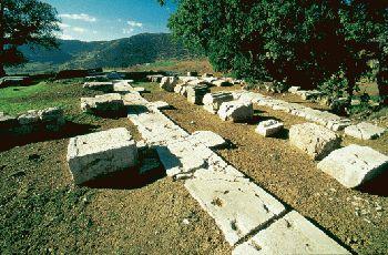 Artemidos temple.gif