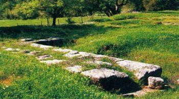 Αρχαίος Κλείτωρ.jpg